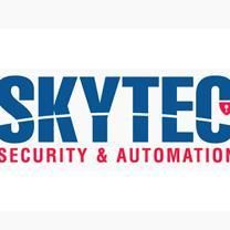 Skytec Security & Automation Services