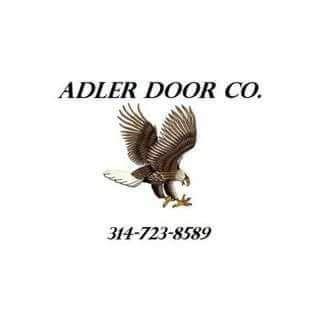 Avatar for Adler Door Company
