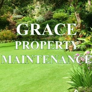 Grace Property Maintenance and Removal Services