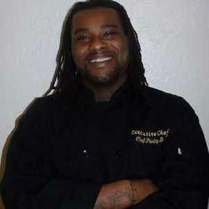Avatar for Chef Pastry D's Pastries and Catering Westwego, LA Thumbtack