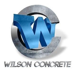 Avatar for Wilson Concrete