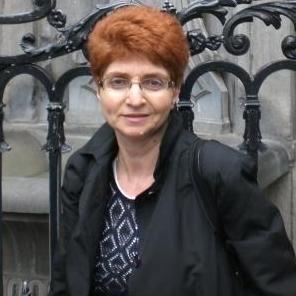 Monique A. French Tutor