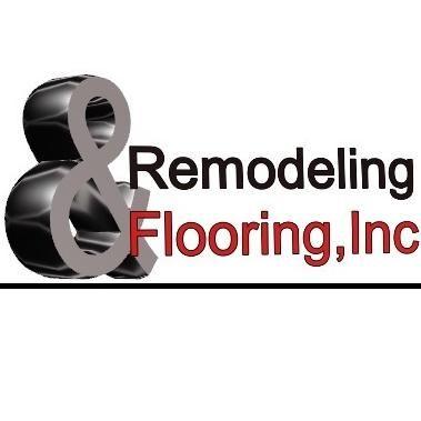 Remodeling & Flooring Inc.