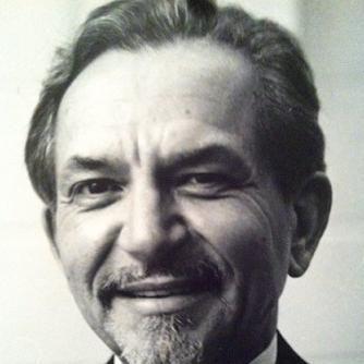 Professor Angus Godwin