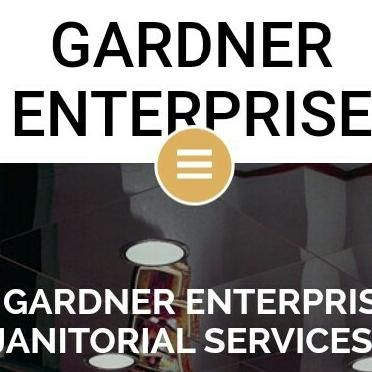 Gardner Enterprise