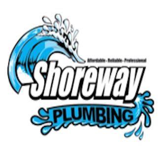 Avatar for Shoreway Plumbing