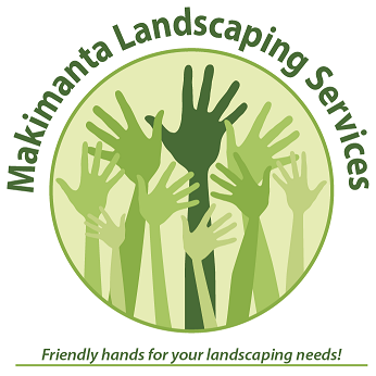 Avatar for Makimanta Landscaping Services Gaithersburg, MD Thumbtack