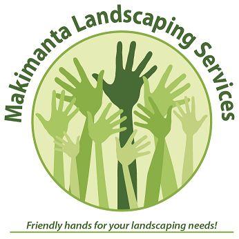 Makimanta Landscaping Services
