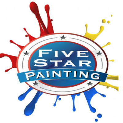 Avatar for Five Star Painting of Howell