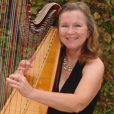 Avatar for Harp Music by Laurel Dallas, TX Thumbtack