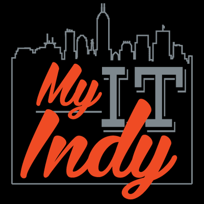 Avatar for My IT Indy