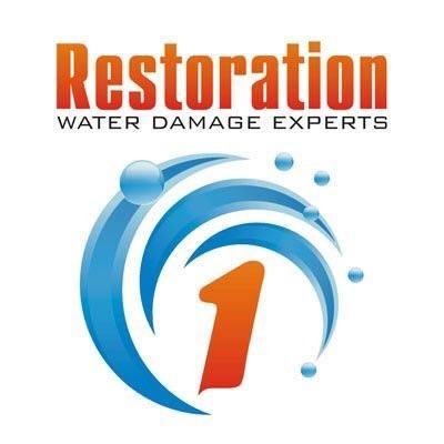Restoration 1 of Central Maryland