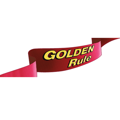 Avatar for Golden Rule Plumbing, Heating & Cooling Grimes, IA Thumbtack