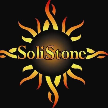 SoliStone & Concrete Care