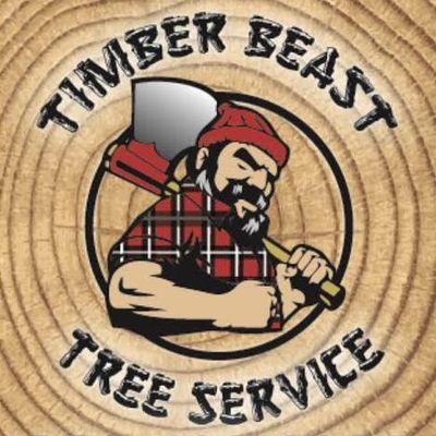 Avatar for Timber Beast Tree Service Oxford, MI Thumbtack