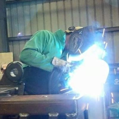 Avatar for Hines Welding & Fabrication, LLC Dade City, FL Thumbtack