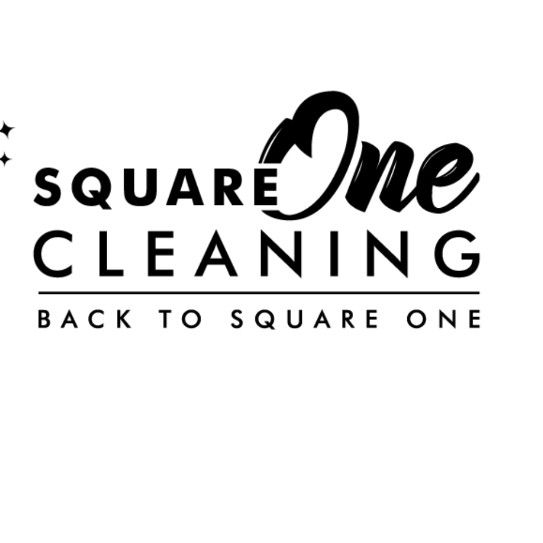 SquareOneCleaning