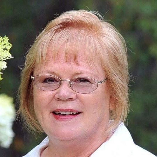 Shelley's Floral Enterprise