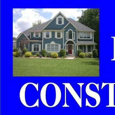 Avatar for E&E Quality Construction LLC