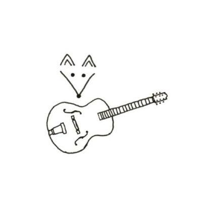 Avatar for Strings 'n' Things Music Lessons New Orleans, LA Thumbtack