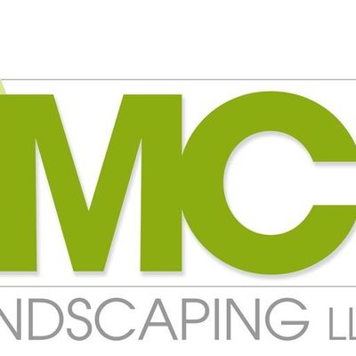 Avatar for MC Landscaping & Tree Services LLC