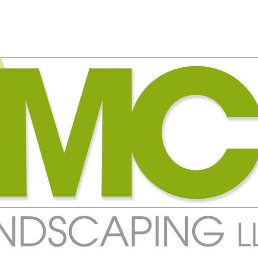 MC Landscaping & Tree Services LLC