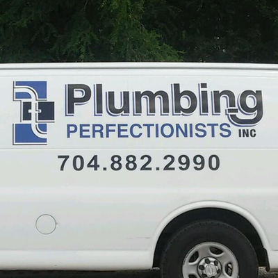 Avatar for Plumbing Perfectionists INC.