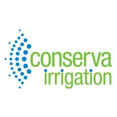 Avatar for Conserva Irrigation of Fort Lauderdale