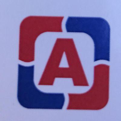 Avatar for Allaround Kitchen Ac and Heating Repair Pflugerville, TX Thumbtack