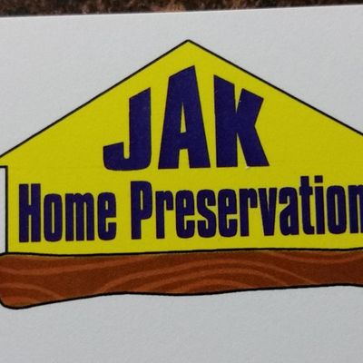 Avatar for JAK Home Preservation