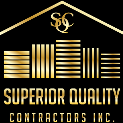 Avatar for Superior Quality Contractors Inc. Hialeah, FL Thumbtack