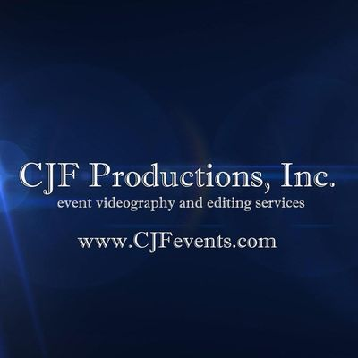 Avatar for CJF Productions, Inc. Los Angeles, CA Thumbtack