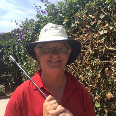 Avatar for Robert Van Dusen Golf Sherman Oaks, CA Thumbtack