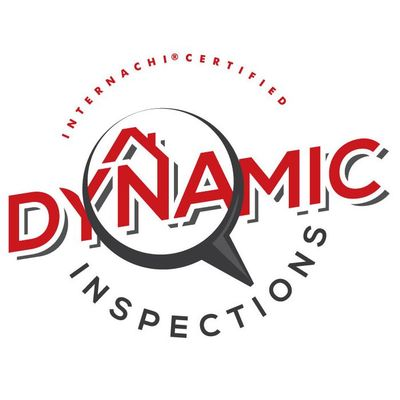 Avatar for Dynamic Inspections Broomfield, CO Thumbtack
