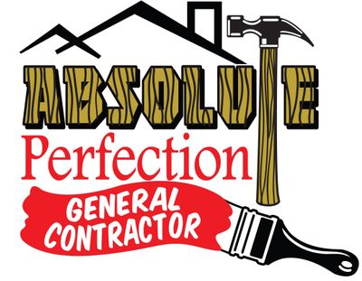 Absolute Perfection General Contractor Kernersville, NC Thumbtack