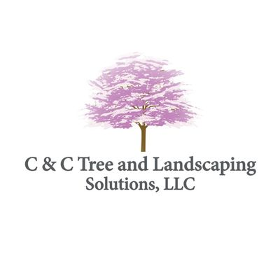 Avatar for C&C Tree and Landscaping Solutions, LLC
