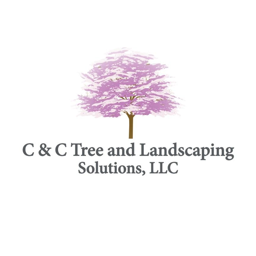 C&C Tree and Landscaping Solutions, LLC