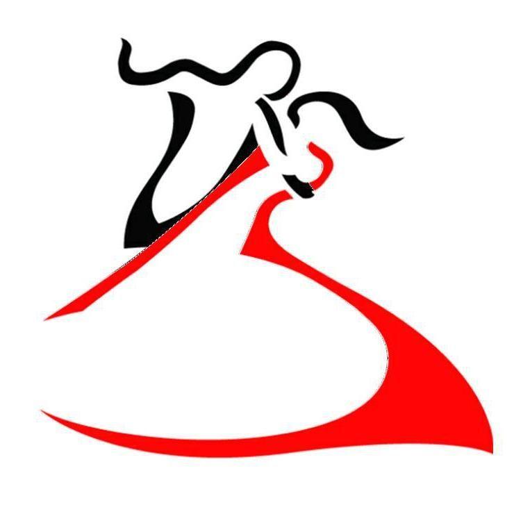 Phoenix Arthur Murray Dance Center