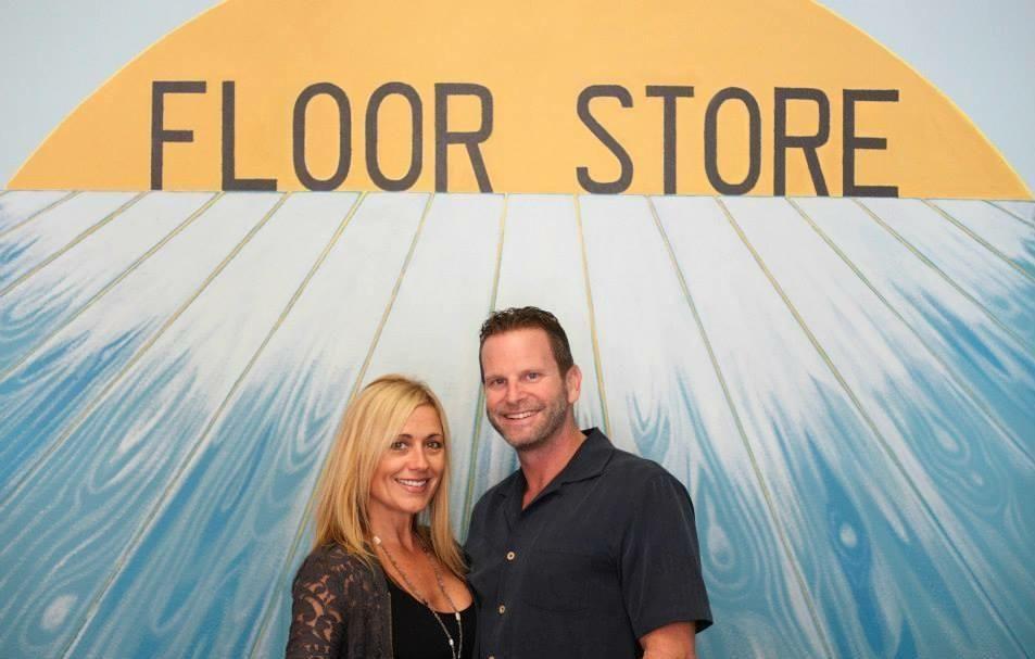 Floor Store & Design Center