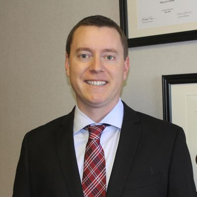 Avatar for David Klink, Attorney at Law