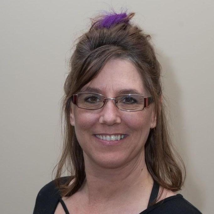 Lynn Wilson Discover Health & Wellness Westminster