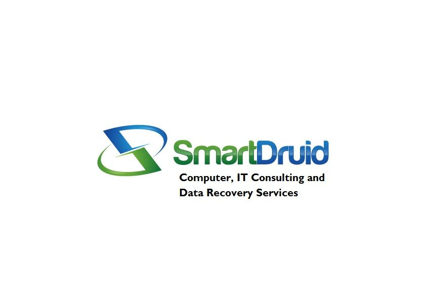 SmartDruid