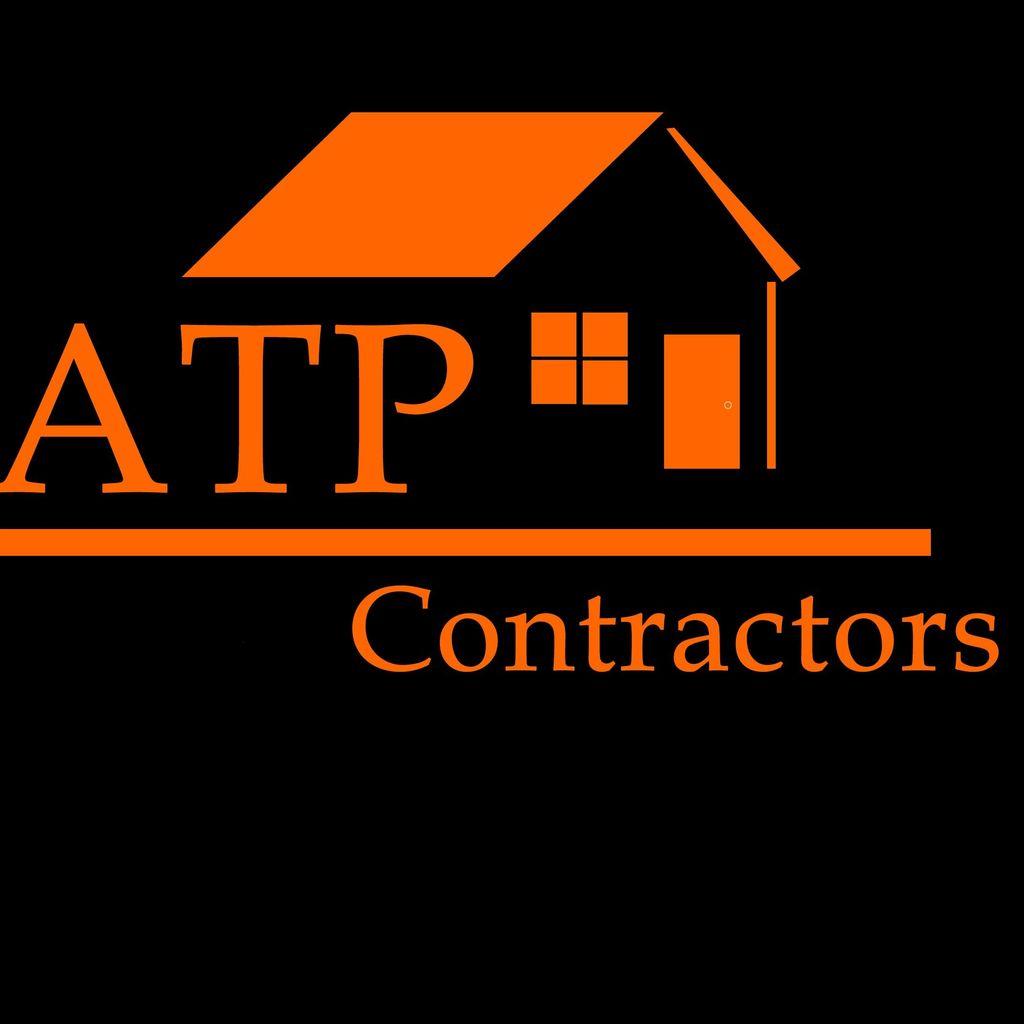 ATP Contractors INC