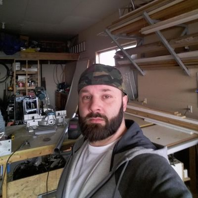 Avatar for Perfect Finish Painting Sioux City, IA Thumbtack
