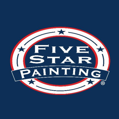 Avatar for Five Star Painting of Edison