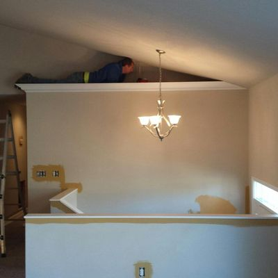 Avatar for Hopper Construction & Remodeling Poplar Bluff, MO Thumbtack