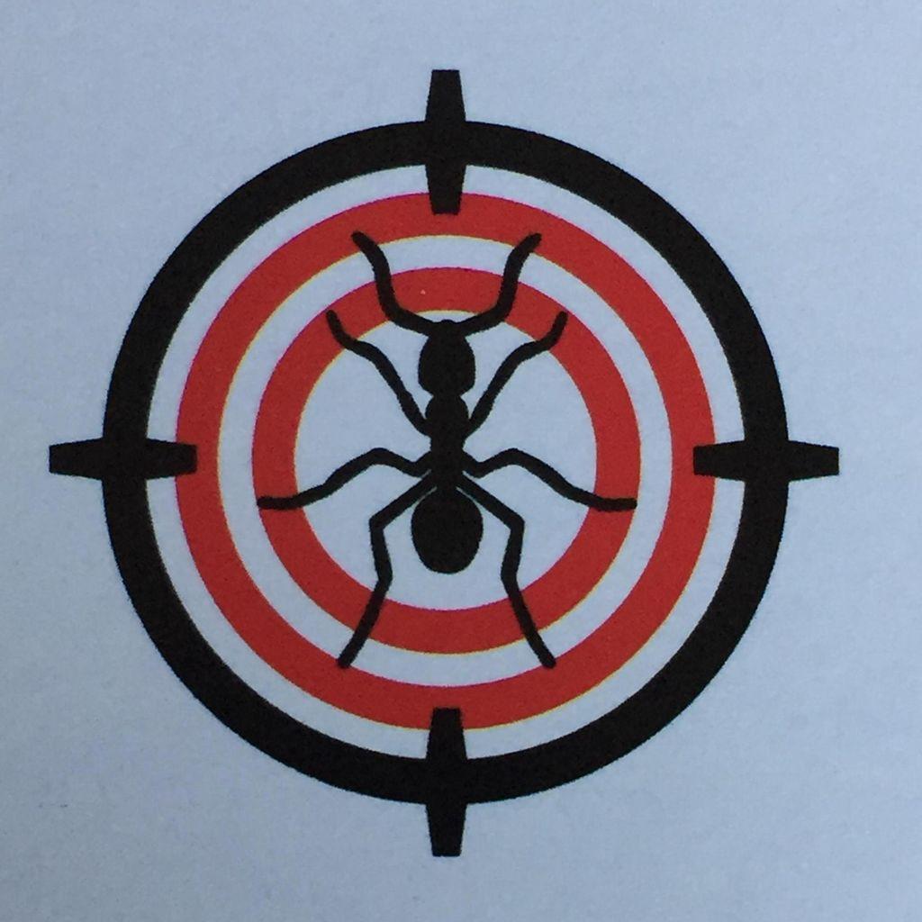 Gordon's Pest Service