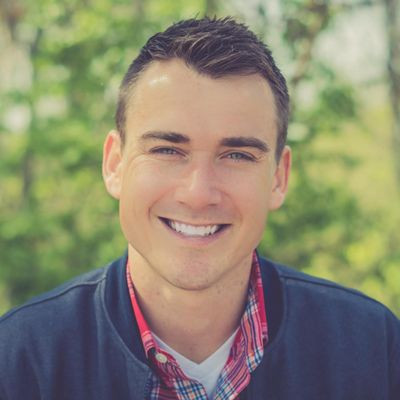 Avatar for Patrick Keller - Indy Home Experts