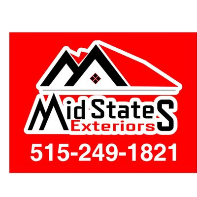 Avatar for Mid States Exteriors