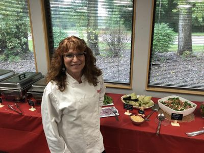 Avatar for Debbie's Good to Go Catering Roberts, WI Thumbtack